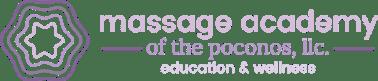 Massage Academy